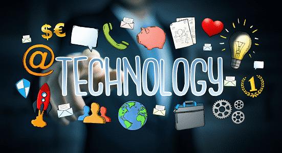 ICT-tekstschrijver